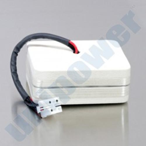 Abbott Medical DH 5 Monitor/Defibrillator Battery