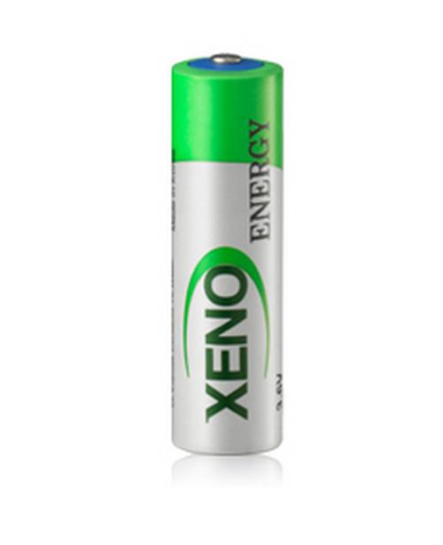 Xeno Energy XL-060F Battery - 3.6V 2.40Ah AA Lithium