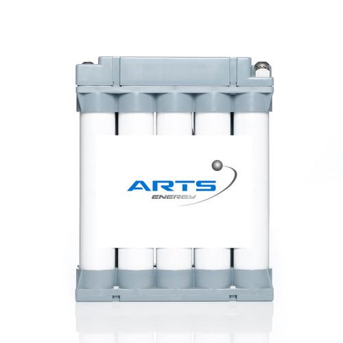 Arts Energy Ni-MH Smart Modules Available in 12V, 24V, 36V
