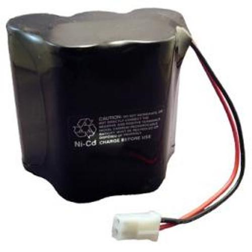 ELB-0608N  ELB-0608N Lithonia Batteries