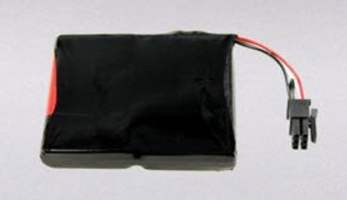 IBM 39J5554 System i POWER6 571E 574F 2780 5708 Battery