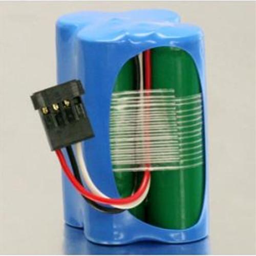 Burdick inc Sensaire Spirometer Battery 010-1600-00