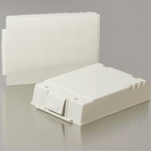 Physio Control LifePak 5 Fast Charge