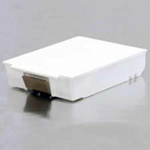 Physio-Control LifePak 250 Battery