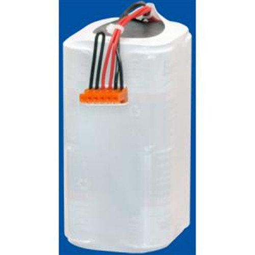 Physio-Control LifePak 9 , 9P Upgrade Battery 803704-03