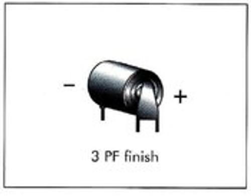LS14500-3PF-RP w/ PC Pins AA Size Saft