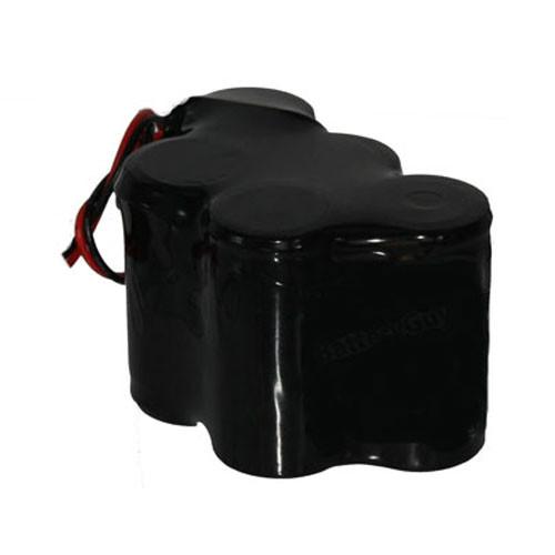 Sure-Lite 026-131 Battery