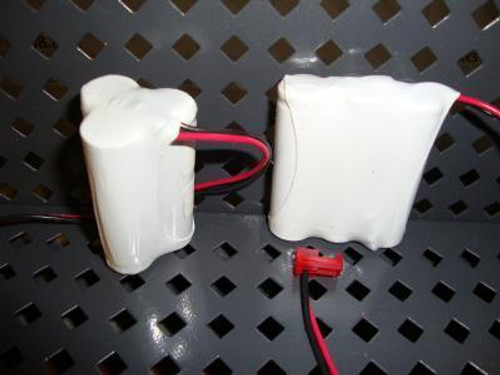 26-148 or SL 026-148 Sure-Lite Battery
