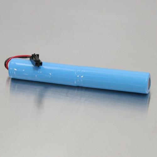 Siemens Microscan Turbidity Meter Battery AAXARTL02