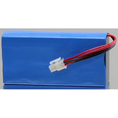 Datex-Ohmeda 3800, 3900 Pulse Oximeter Battery 6050-0003-715