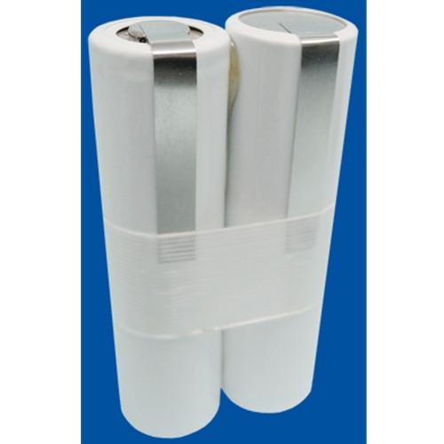 Datex-Ohmeda 5400, 5410, 5420, 6800 Volume Battery 0690-1000-311