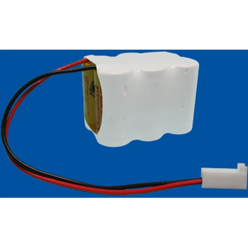 Datex-Ohmeda 5500 Airway Monitor Battery