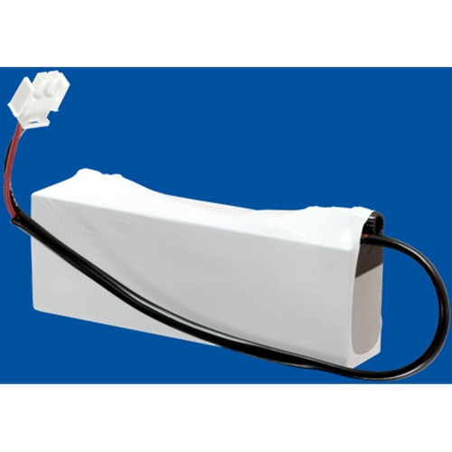 Datex-Ohmeda Aespire 7900 Anesthesia System Battery