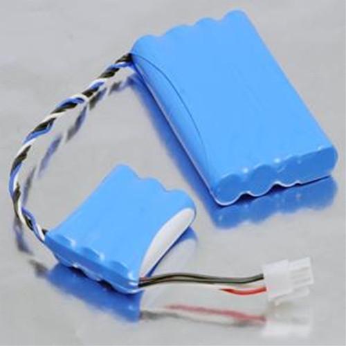 Datex-Ohmeda S/5 Light Monitor - Back Up Battery N-LBB