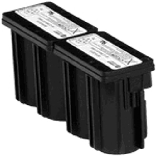 Enersys Cyclon 0859-0014 Battery - 8V 8.0Ah Sealed Lead Rechargeable