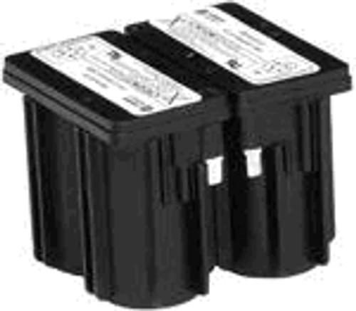 Enersys Cyclon 0859-0019 Battery - 8V 8.0Ah Sealed Lead Rechargeable