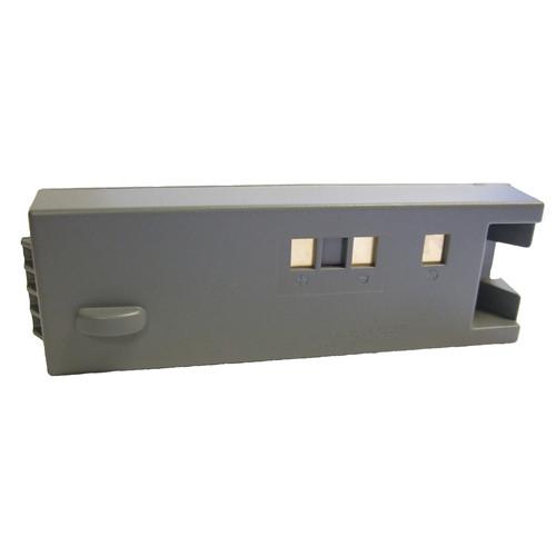 Philips Medical Heartstream Forerunner AED Battery BT1 M2720-64001