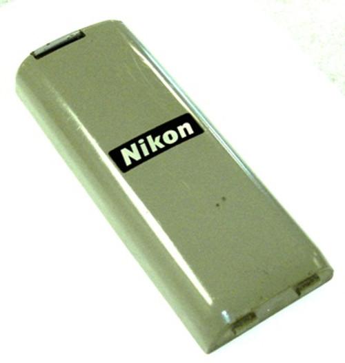 Nikon BC60