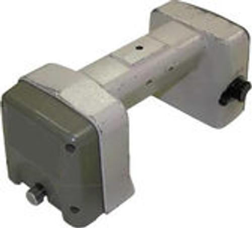 BC-5 Nikon