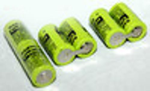Nikon BC-4 NiCd Battery Insert