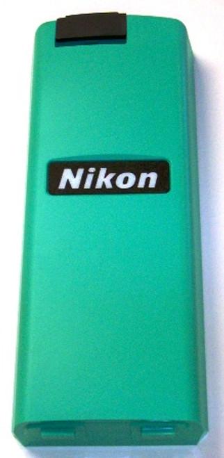 Nikon BC-3
