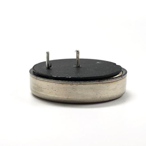 Tadiran TLH-2450/P 3.6V 0.55mA  High Temperature