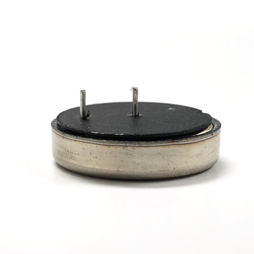 TLH-2450/P 3.6V 0.55mA  High Temperature Tadiran