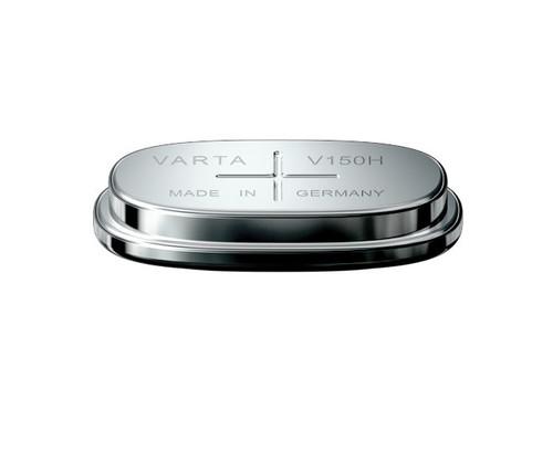 Varta 55615201501 - V150H Battery - 1.2V 150 Milliamp Hour Ni-MH