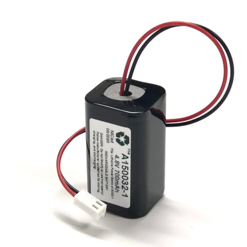 A15032-1 Lithonia Replacement Battery Pack