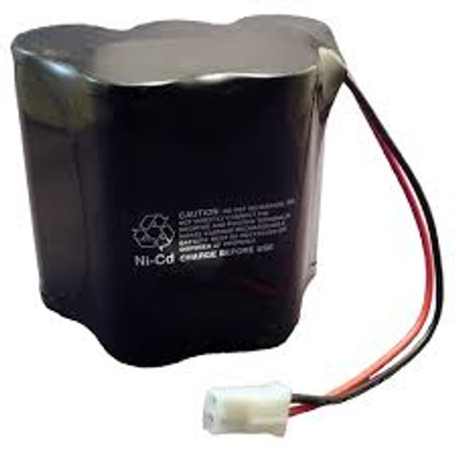 PowerSonic A209242 Battery Replacement 6v 8Ah