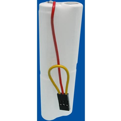Puritan Bennett PB700 Renaissance II Spirometer Battery P-495219-00