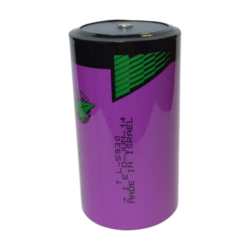 Tadiran TL-5930/S Battery