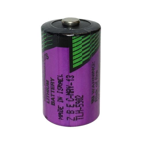 Tadiran TLL-5902/S Battery