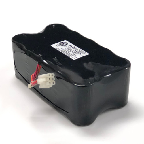 Leica LB-4 Laser Alignment Rechargeable Battery Pack (REBUILD)