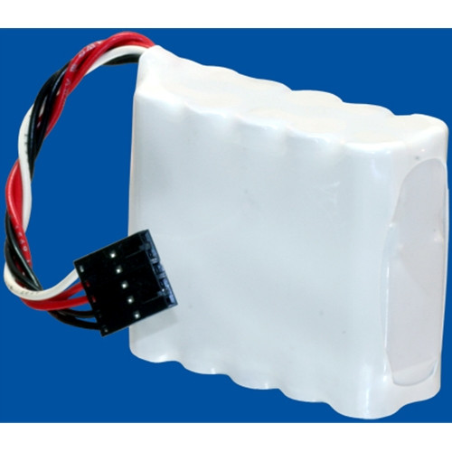 Spacelabs 90363, 90364, 90387, 91387 Monitor Battery 146-0053-00