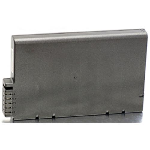 Invivo Research Inc M6, M8 Vital Signs Monitor Battery ME202A