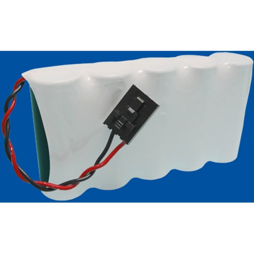 Baxter Healthcare AS50A Infusion Pump Battery