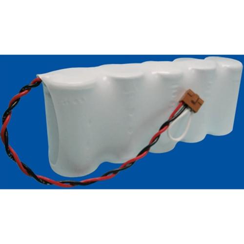 Respironics Inc 900S-10, 970SE-10 Smart Monitor Battery