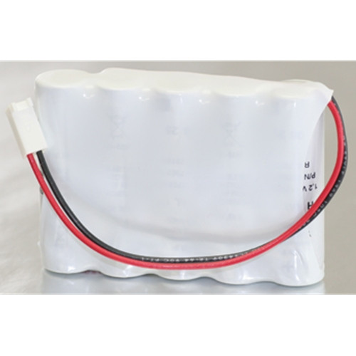 Respironics Criterion 40, 60, Airway Pressure Battery 8-100152-00