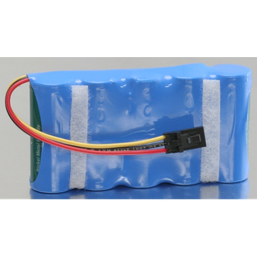 Respironics 4003 Smart Monitor 2 Battery 460009-027