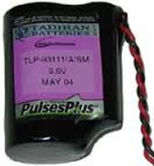 TLP-93111/A/SM TADIARAN PULSES PLUS BATTERY 3.6V 19AH