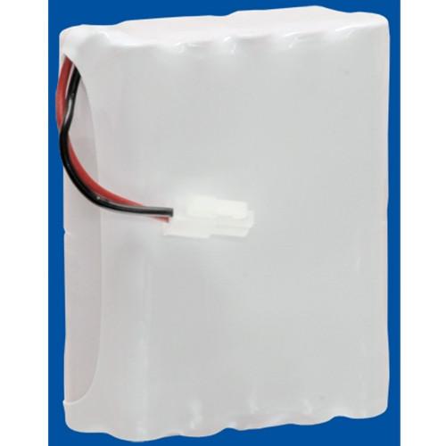 Cardioline Inc Delta 1+, 3 Digital ECG Battery 1220211-01