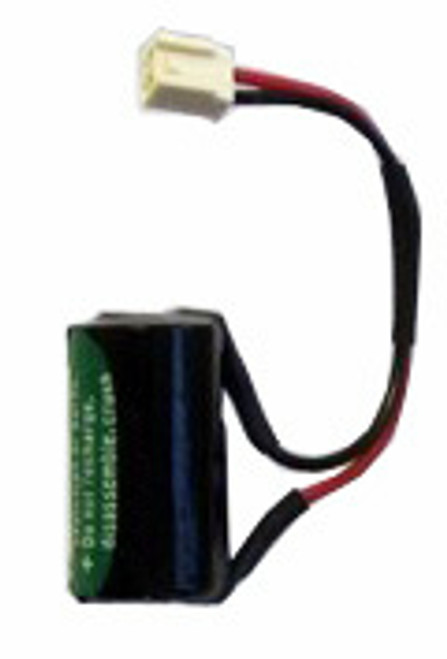 KOYO D2-BAT Replacement Battery CR14250SE-IC