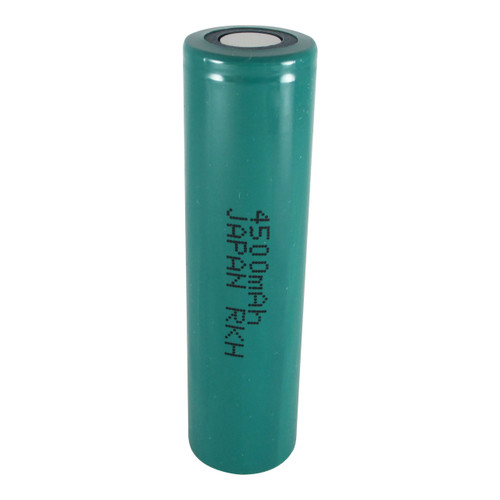 FDK HR-4/3FAU Twicell Battery - 1.2 Volt 4500mAh 4/3 A Ni-MH