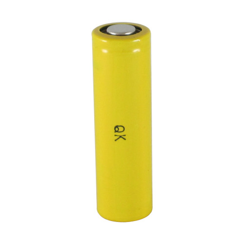 Panasonic N-700AACL Battery - 1.2 Volt 700mAh AA Ni-Cd