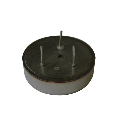 Electrochem 3B6050 Battery - BCX85 3.9V 1Ah Lithium Wafer
