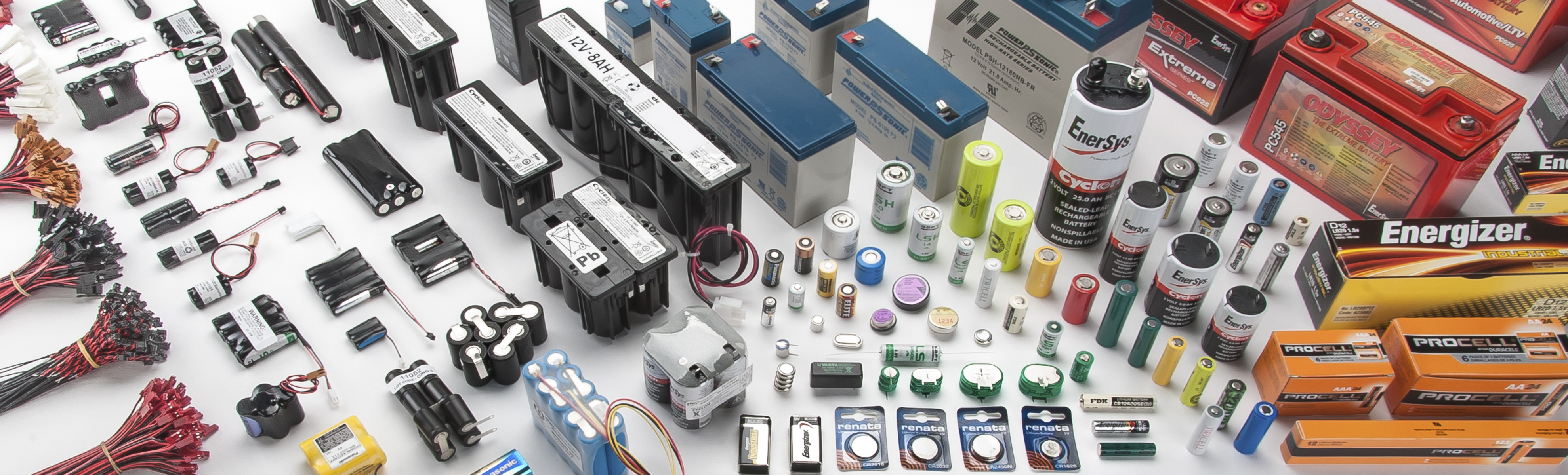 battery-grouping.jpg
