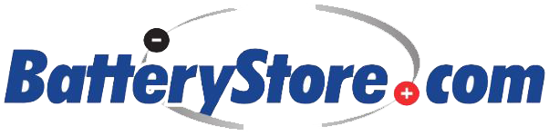 battery-store-logo.png