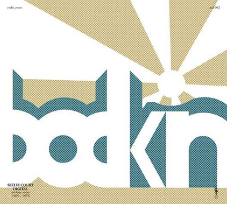 BODKIN  -ST (super rare, killer 1972 Scottish hard psych/prog)  CD