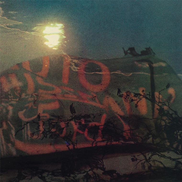 SILOAH -Sukram Gurk  (STONER TRIPPY psych-Kraut 1970 ) W insert - LP
